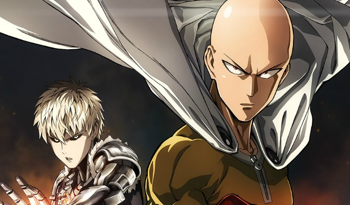 One-Punch-Man-Header-001-20150311.jpg