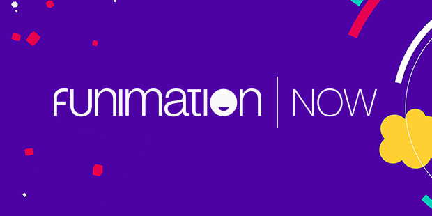 FunimationNow, will it keep me subscribed?